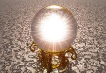 Meer grip op kosten: Den Haag gaat Wmo-vraag voorspellen