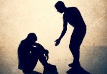 'We noemen onszelf geen hulpverleners, maar hoopverleners'