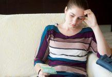 jongeren met schulden