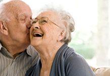 Voor de ouderenzorg van de toekomst hebben professionals in de nulde en eerste lijn meer houvast nodig.