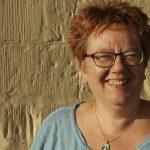 Marianne Jans