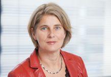 Annelies Kooiman