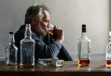 alcoholproblematiek