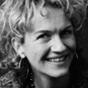 Annemarie Van Dijk