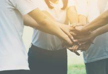 Participatie en inclusie van mensen met psychische problemen