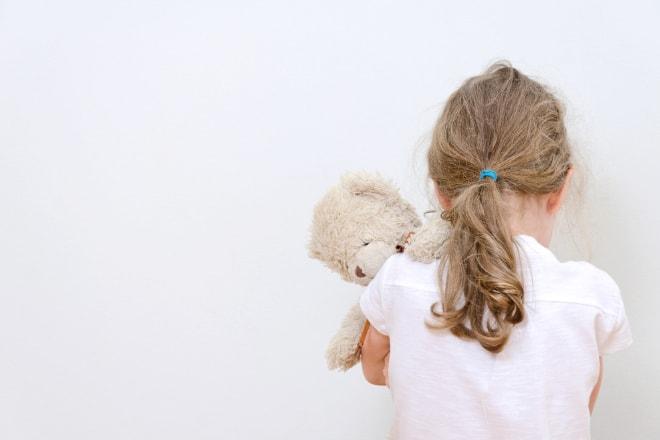Geweld in jeugdzorg wordt vaker besproken, maar meer actie is nodig