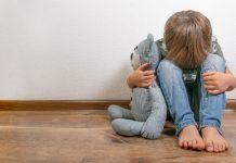 Aanpak van kindermishandeling