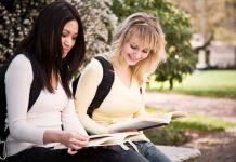 Sociale cohesie bevordert jeugdhulp
