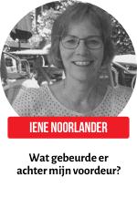 Iene Noorlander