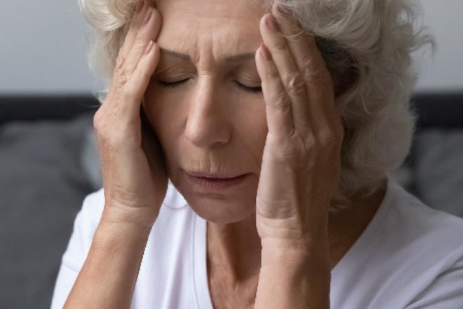 Dementie op jonge leeftijd