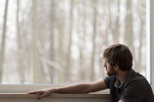 Aanpak eenzaamheid
